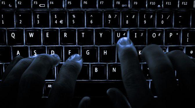 Hasskommentare im Internet: Im Schutze der Anonymität