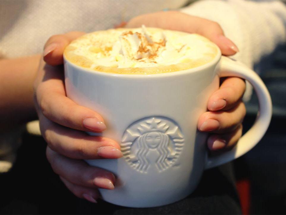 pumkin_kaffee_coffee_latte_tasse_2
