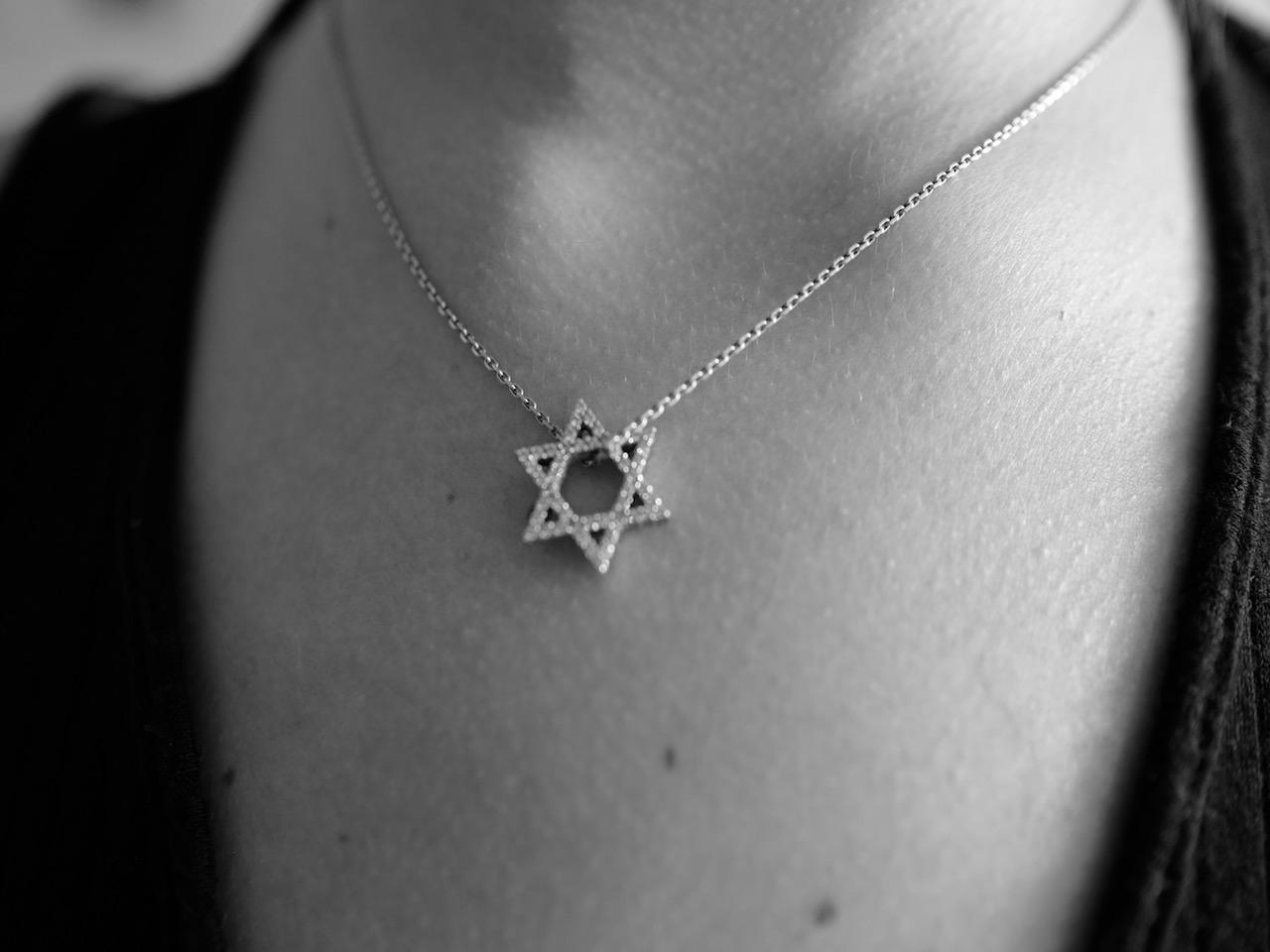 Wie junge Juden in Deutschland leben