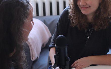 Interview-Technik: Sieben praktische Tipps