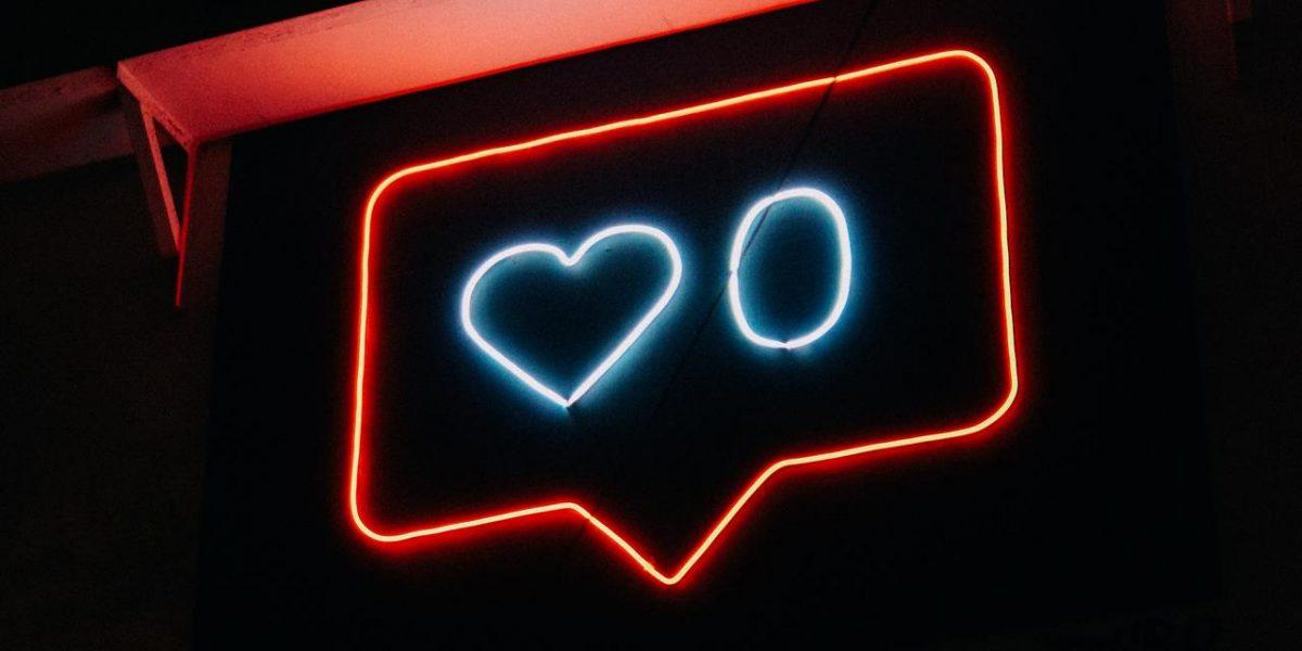 VOAL Value of a like Maßzahl zur Berechnnung des Werts von Likes in Social Networks