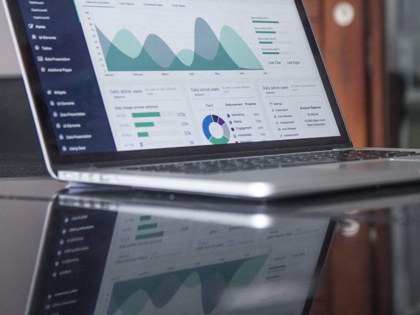 Business Intelligence: Fundament des Direkt-Marketing