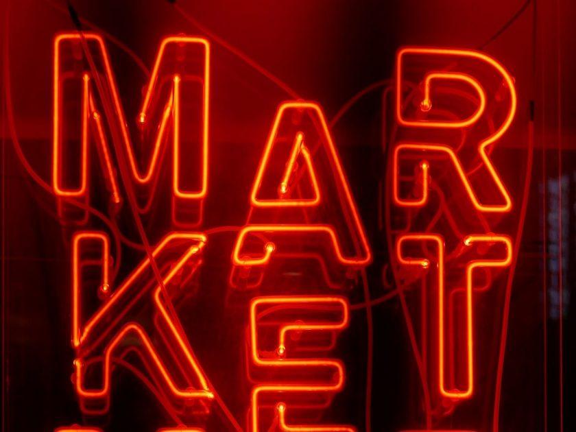 Cross Media Marketing ist intergrierte Unternehmenskommunikation in der Umsetzung