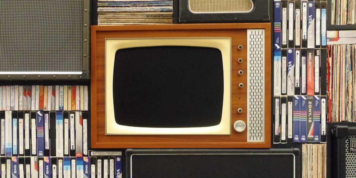 Cross Media Publishing: Notwendige Folge der Digitalisierung