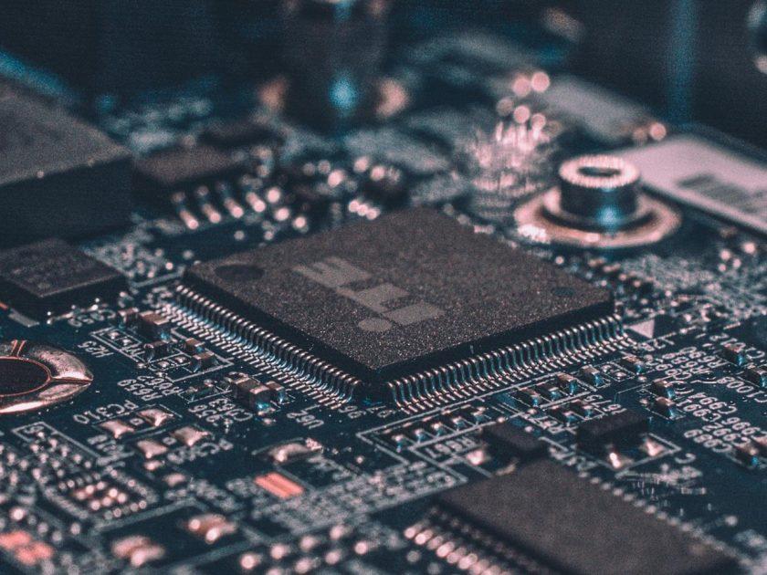 Digital Insight: Digitalisierung ist deutlich mehr als Technologie