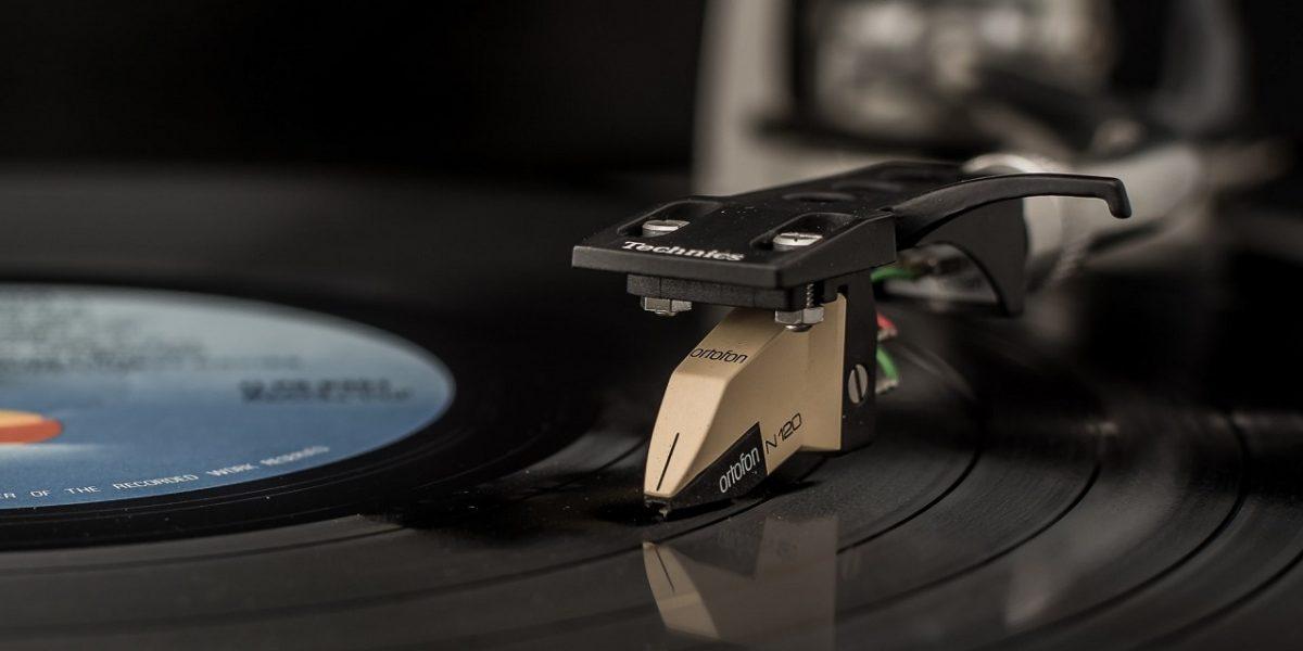 Der Record Store Day gilt als weltgrößtes dezentrales Musikereignis