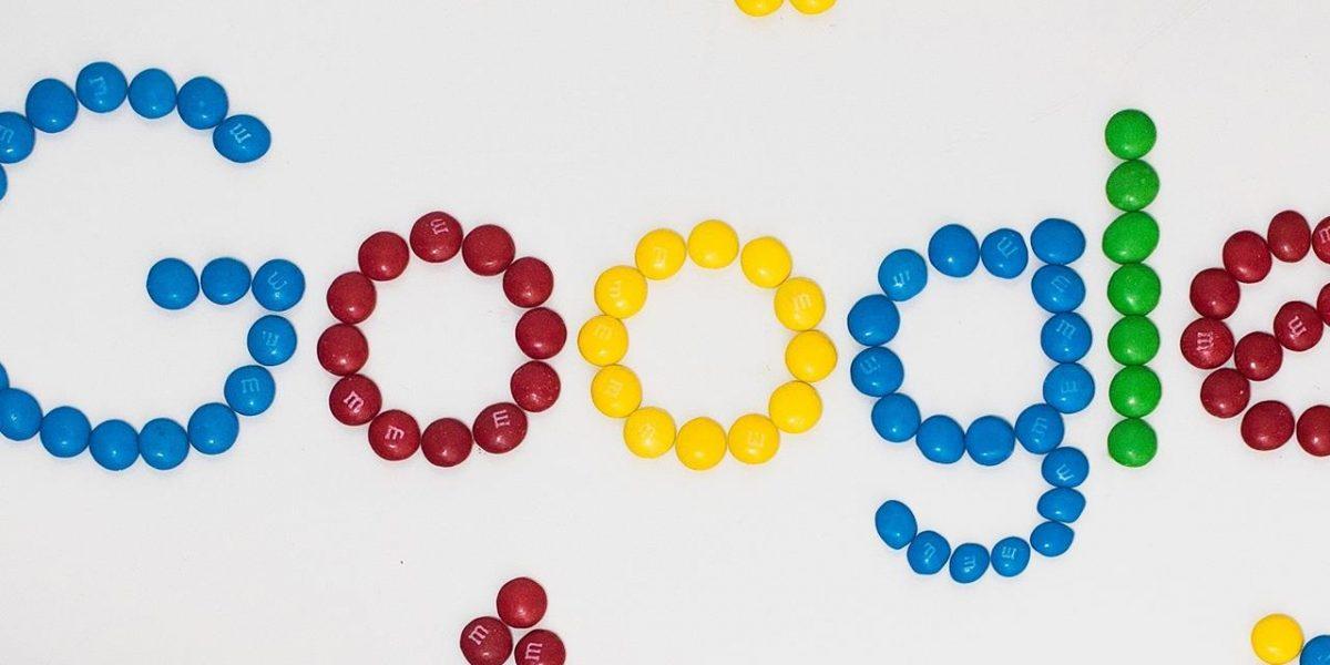Suchmaschinen: Dank strukturierter Daten direkt antworten