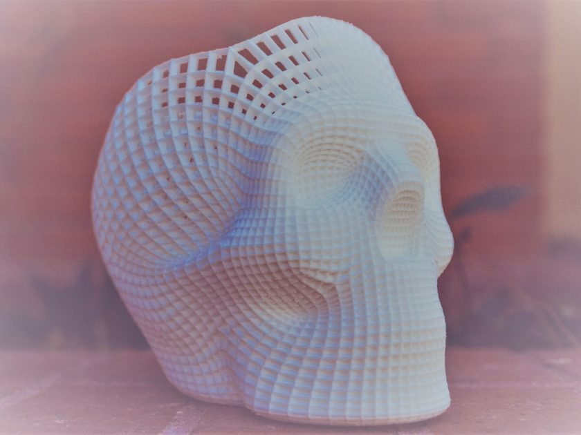 3D-Druck, perfekt für Prototyping und Agile Development