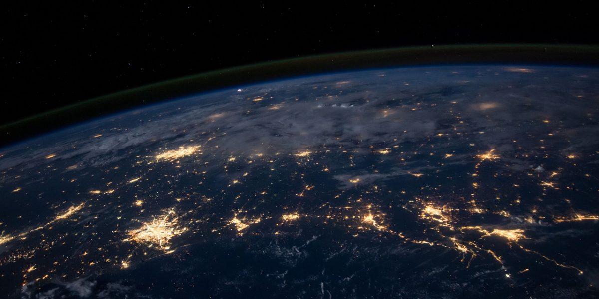 Weltweiter Markt für Web Browser: Seit 2012 ist Google Chrome Marktführer - und wächst weiter