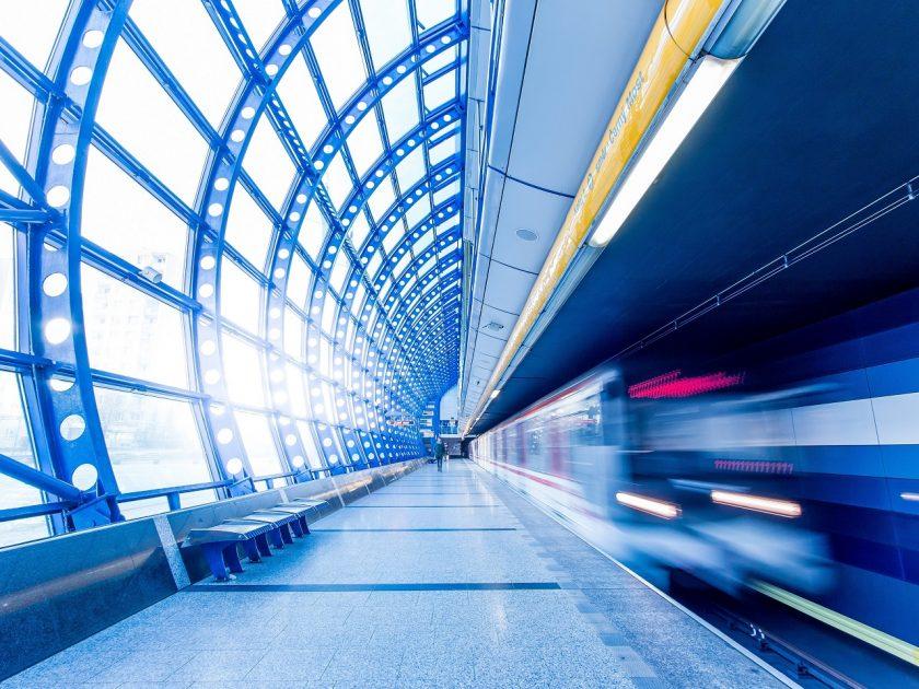 Plattformorientierung als Marktstrategie der Zukunft