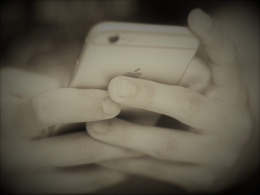 Verlage verschlafen das mobile Web