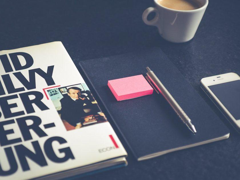 Zeit für mehr Qualität bei redaktionellen Umfeldern im Web