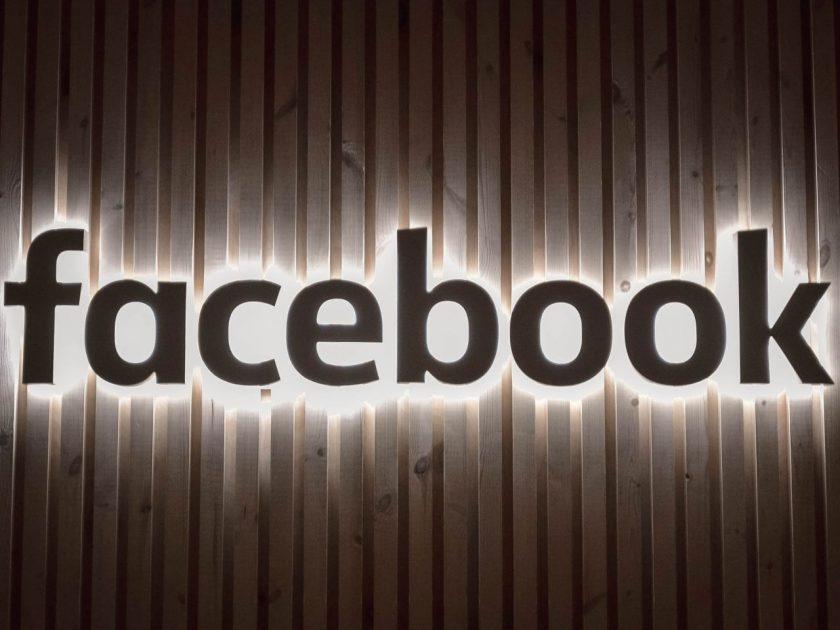 Wie kriegt man mehr Likes bei Facebook? Acht praktische Tipps!