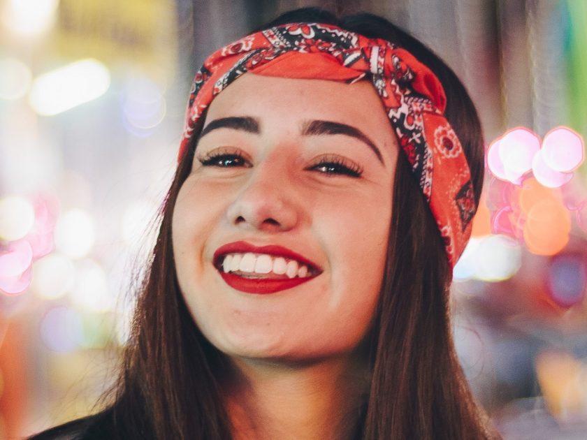 Sieben zeitlose Ratschläge für ein glückliches Leben