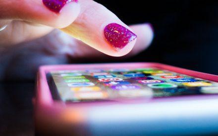 Web oder App? Wie verdient man im Mobile Publishing Geld