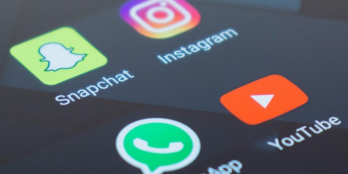 Unternehmen zeigen auf bipolare Störungen im Social Media Marketing