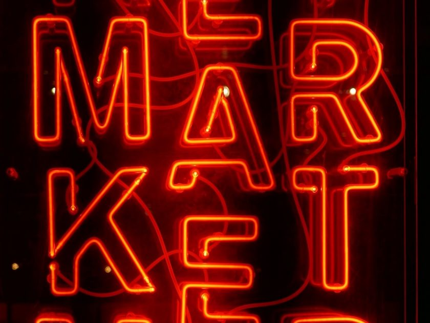 Strategic Marketing. What is it? What is it good for?