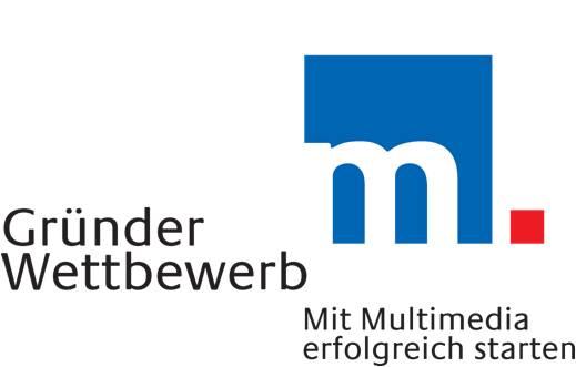 Wanderatlas Verlag mit dem Gründerpreis Multimedia ausgezeichnet