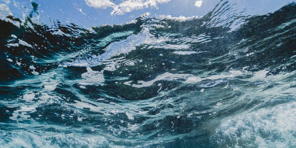 Die Blue Ocean Strategy soll helfen, neue Märkte zu entwickeln, in denen man temporär ohne Wettbewerb ist
