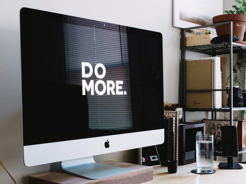 Aufmerksamkeitsmanagment schlägt Zeitmanagement
